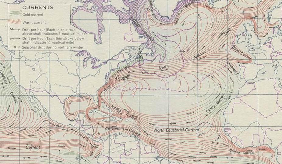 AtlanticOceanCurrents.JPG
